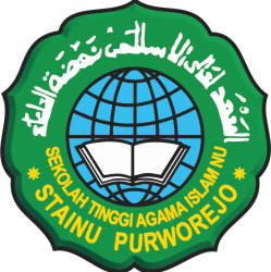 LPM STAINU Purworejo